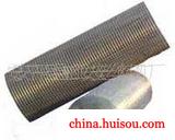 供镀锌电焊网、黑丝电焊网、金属网(图(图)