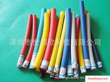 深圳乳胶管,深圳环保乳胶管,乳胶管,医用乳胶管,乳胶管规格