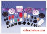 提供精密硅胶制品、硅胶杂件加工、硅橡胶产品加工、硅橡胶制品厂