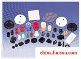 硅胶制品,硅胶杂件,硅胶模压件,硅胶模具制品,硅胶制品厂家