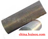 供镀锌电焊网、不锈钢电焊网、黑丝电焊网、金属网(图