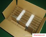 塘厦纸箱厂,塘厦纸品啤盒刀卡厂,清溪纸箱包装厂,东莞胶纸厂