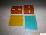 深圳聚酰亚胺高温标签|深圳PI贴纸|PI片材贴纸厂家