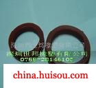 硅胶密封圈、硅胶密封垫、硅胶密封条、硅胶密封、硅胶o型密封圈