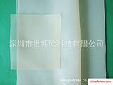 耐高温硅胶片,橡胶片厂,硅胶片,深圳硅胶,耐热硅胶,透明硅胶