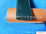 深圳大口径硅胶管,深圳机械用硅胶管厂,硅胶挤出管,硅胶管
