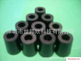深圳硅橡胶管厂家直销橡胶机脚