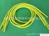 广东乳胶管厂家直销 供应高弹力环保乳胶管