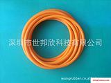 深圳乳胶管,深圳环保乳胶管,无毒橡胶管,乳胶管规格,深圳乳胶