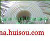 深圳进口硅胶管,深圳无毒硅胶管、医用硅胶管、白色硅胶管