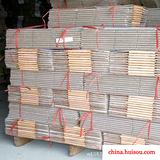 塘厦纸箱厂,塘厦纸盒纸品厂,清溪纸箱厂,凤岗纸箱厂