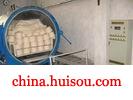 供应海绵定型机