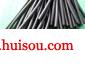 供应深圳橡胶管,橡胶管厂,黑橡胶管,高温橡胶管,橡胶管