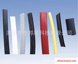 硅胶彩管,硅胶彩条,玩具用硅胶管条,硅胶条挤出管,深圳硅胶