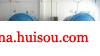 供应涤纶低弹丝定型机 纺织机械设备