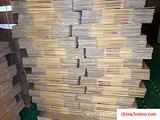 东莞塘厦纸箱胶纸厂,塘厦拉伸膜保护膜厂,清溪凤岗胶纸纸箱厂