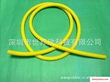 品质保证 广东乳胶管厂家直销 供应环保彩色乳胶管