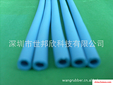 深圳乳胶管厂家直销 供应2959C乳胶管 5*8乳胶管