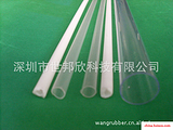 塑胶管,PVC管,PP管,PU管,灯管,pu管规格,医用pu管,pu软管