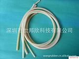 供应广东深圳环保乳胶管条规格全价格低厂家直销