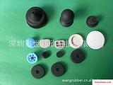 供应橡胶密封垫圈,硅胶垫圈,硅胶橡胶,橡胶垫圈垫片,防水垫圈