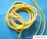 优质乳胶管 素色管 高弹力 耐腐蚀