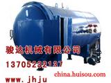 蒸纱机|蒸纱机厂家|蒸纱机型号|蒸纱机报价