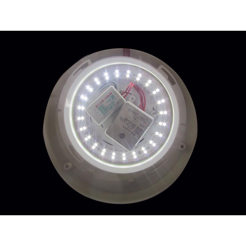 led吸顶感应灯,led吸顶灯声控感应灯
