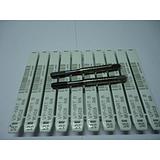 OSG不锈钢专用挤压丝锥