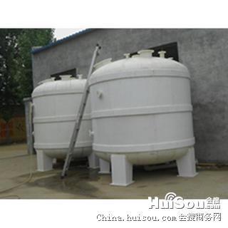 塑料储罐/PP储罐-济南