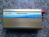 供应车载逆变器12V 500W、东派逆变器、500W逆变器