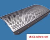 不锈钢筛板塔,冲孔网板,塔孔板