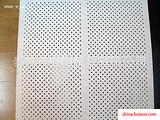 金属筛板网,冲孔筛板网,网孔板