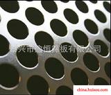 不锈钢筛板加工/冲孔网板加工/网孔板加工