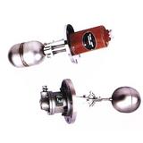 浮球液位控制器-浮球液位控制器价格-浮球液位控制器选型