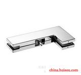 广东邦得尔供应不锈钢门夹,不锈钢液压合页,地弹簧门夹
