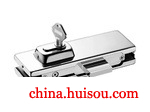 广东邦得尔供应不锈钢弹簧合页,防火合页,不锈钢门夹,地弹簧