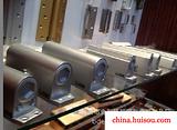 铝合金吊轨/铝合金滑轨,液压地弹簧邦得尔厂家,自动地弹簧品牌