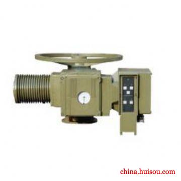 西门子2sa35调节型电动执行机构/阀门电动装置/杨修