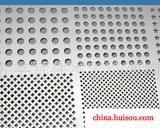 优质不锈钢筛板生产厂家,不锈钢冲孔板,网孔板