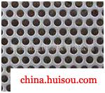 不锈钢冲孔筛板,冲孔网板加工