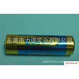 EONO AA LR6碱性干电池 350分钟以上放电 环保干电池