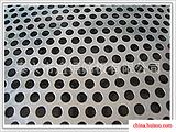 大量供应各种规格网孔板,穿孔板,筛板网加工