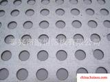 不锈钢筛板,冲孔板过滤网板