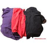 东莞最低单价碎布 东莞供应最低单价杂色碎布 大朗纯棉碎布厂家