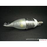 百度一下就能找到LED灯泡,4W LED拉尾泡,LED球泡,LED尖泡,LED