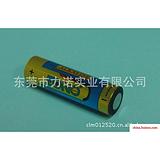 碱性5号干电池 力诺实业厂家廉价供应 1.5V持续放电400分钟左右