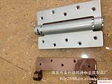 广东邦得尔金属制品厂供应不锈钢青古铜合页,不锈钢弹簧合页