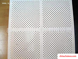 不锈钢筛板,不锈钢冲孔网板