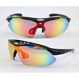 眼镜厂批准 奥克利0089 运动眼镜 骑行眼镜
